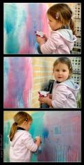 taressa-painting-triptych