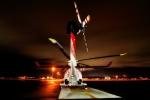 Augusta Westlands AW139
