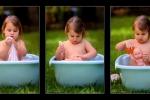 taressa-triptych-bath-bns-2