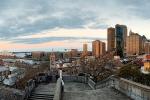 gjb_5104-panorama
