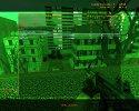 cs_assault_20050014.jpg