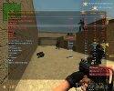 gg_aim_shotty0001.jpg