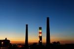 sydney-park-brickworks-1-lowres.jpg