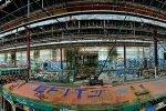 dsc_5021-panorama-copy_0