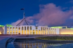 Aus-Parliment_Panorama2