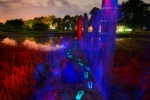 Sydney-park-light-paint3