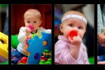 Tilly-quadtych