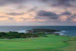 cruwee-bay-sunrise_Panorama1