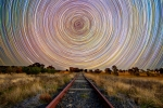 dubbo-star-trails-take-2_1