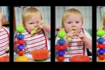 matilda-triptych-breaky-evolution