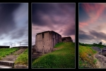 middle-head-fort-triptych-2