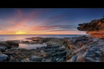 panorama-littlebay23a