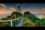 sugarlof-light-house_Panorama2
