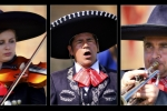 three-amigos-triptych