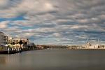 gjb_8601-panorama