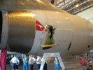 qantas-uncontained-failure-image001