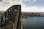 sydney-bridge-pano.jpg