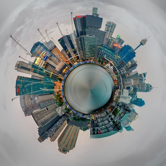 Ballast-point_Panorama1-planetoid.jpgimgmax2600