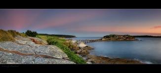 GJB_1235_Panorama-v1.jpgimgmax2600