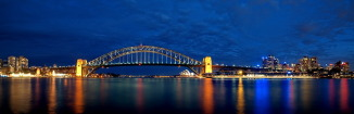 GJB_5513-Panorama.jpgimgmax2600