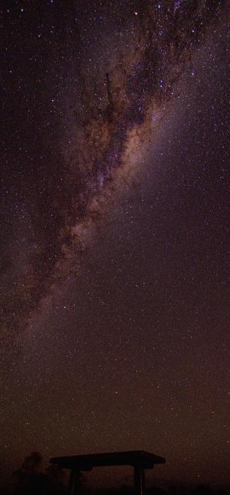 GJB_8504-Panorama3.jpgimgmax2600