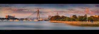 Glebe_foreshore_Panorama3.jpgimgmax2600