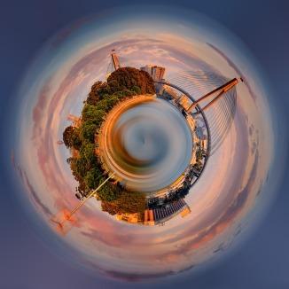 Glebe_foreshore_Panorama3_planet.jpgimgmax2600
