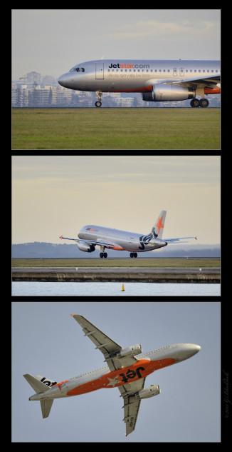 Jetstar-triptych.jpgimgmax2600