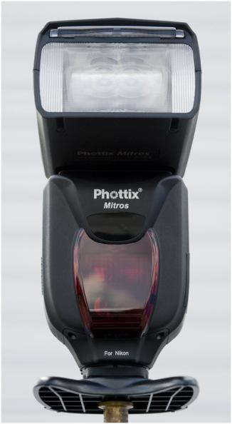 Mitros-Nikon.jpgimgmax2600