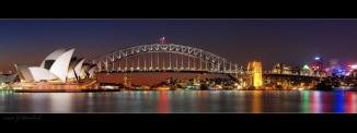 SHB-SOH_Panorama2.jpgimgmax2600