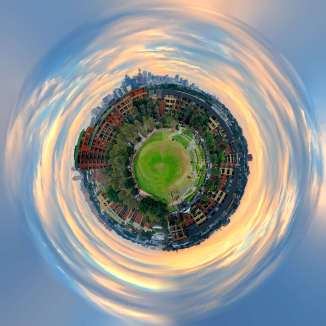 Sydney-park-pano_Panorama5-panosphere.jpgimgmax2600