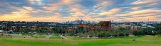 Sydney-park-pano_Panorama5.jpgimgmax2600