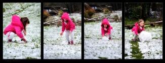 Taressa-snow-quadtych2.jpgimgmax2600