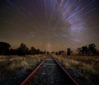 GJB6705-cosmic-rays.jpgimgmax2600