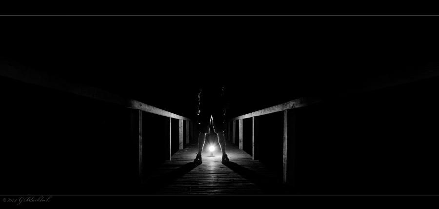 Unknown (c) Gerard Blacklock