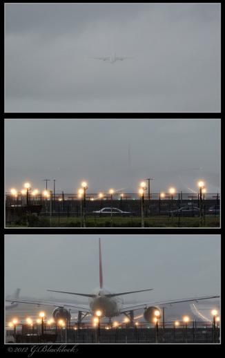 aircraft-to-rain-triptych.jpgimgmax2600