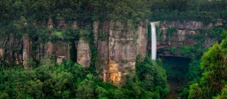 belmore-falls-Panorama1.jpgimgmax2600