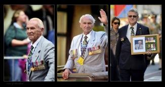 frank-hawdon-triptych-2011-2012-2013-v2.jpgimgmax2600