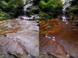 polariser-vs-none.jpgimgmax2600