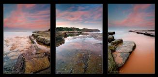 turimetta-triptych_0.jpgimgmax2600