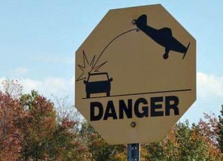 warningsign.jpgimgmax2600