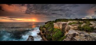 little-bay_Panorama1.jpgimgmax2600