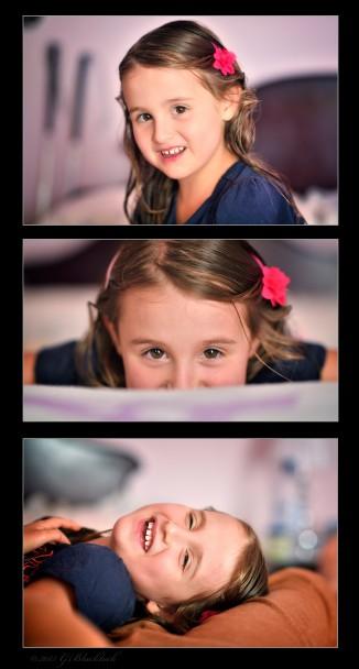 taressa-triptych-big-nans.jpgimgmax2600