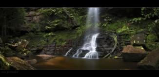 Kellys-falls-panorama1.jpgimgmax2600