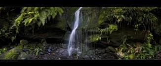 mount-wilson-waterfall-reserve-pano1.jpgimgmax2600