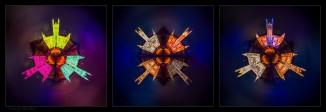 crazy-planetoid-triptych.jpgimgmax2000