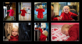 tilly-does-the-city-x-tych.jpgimgmax2000