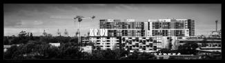 apartments-pano-botany.jpgimgmax2000