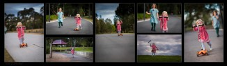 collage-taressa-matilda-scooter.jpgimgmax2000