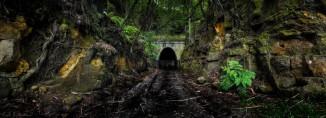 carpark-tunnel-helensburgh-_Panorama1a-1.jpgimgmax2000